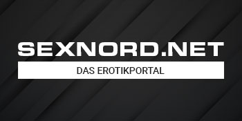 Sexnord
