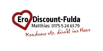 EroDiscount-Fulda