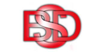 Bundesverband Sexuelle Dienstleistungen  e. V. (BSD)