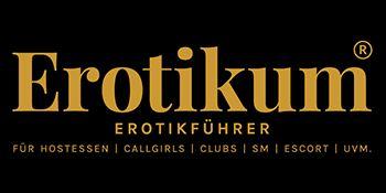 Logotipo de Erotikum