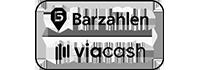 Barzahlen / viacash