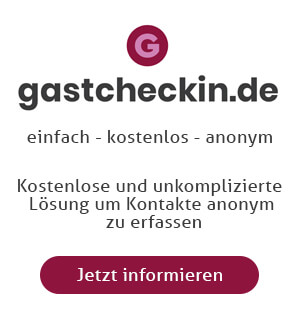 gastcheckin.de