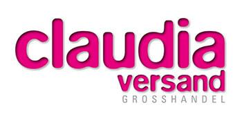 Claudia Versand