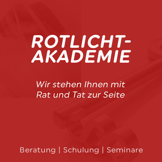 Rotlicht-Akademie