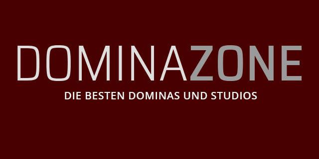 Logo von 6profis.de