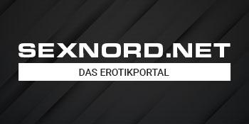 Sexnord.net Erotikführer